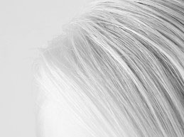 HairStyles Online hair styles for blonde hair Photo 1
